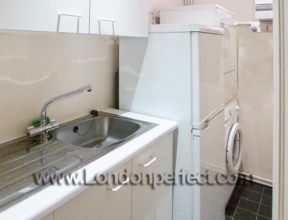 Mews vacation apartment rental in kensington london - Scratch and dent bathroom vanities near me ...