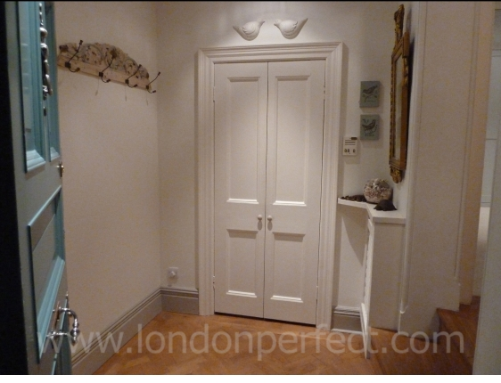 Apartment For Rent In Foyer Infinity : Bedroom london apartment vacation in notting hill