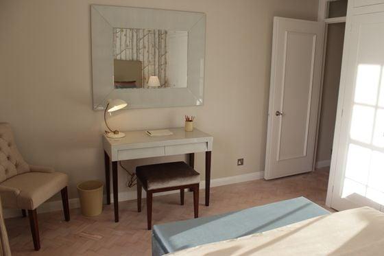 One Bedroom Notting Hill Rental Near Portobello Road