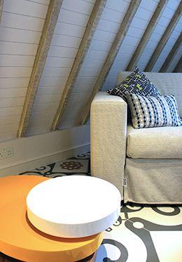 1 Bedroom Holiday Rental in Westminster