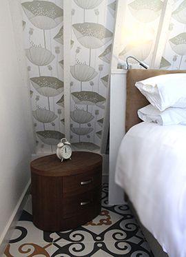 One Bedroom Rental Near Westminster Abbey