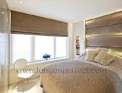 1 Bedroom Apartment Rental London