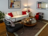 Gladstone Apartment Rental London Perfect