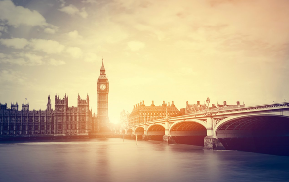 5 Reasons To Get Travel Insurance For Your London Vacation