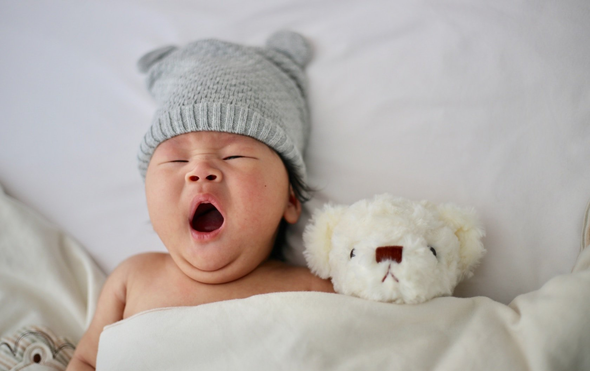 4 Baby Stores In London Fit for your Prince or Princess