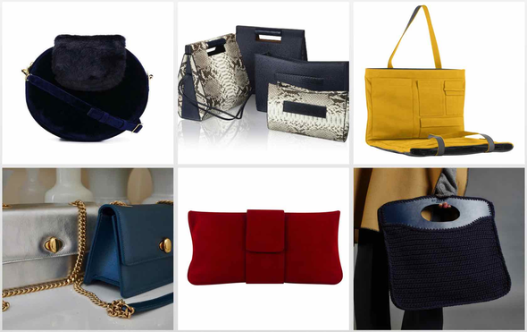 Parisian Handbag Designers You Need to Know