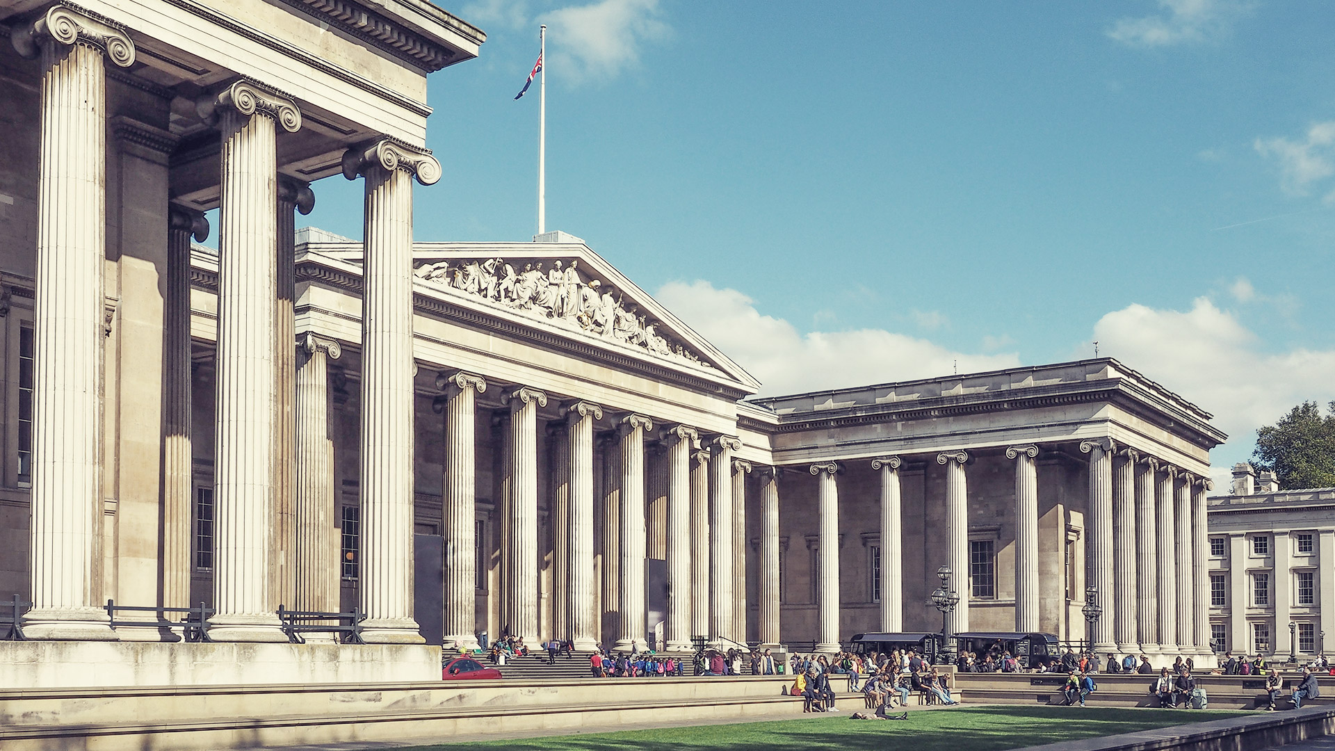 Best London Sightseeing Tours